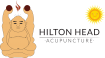 Hilton Head Acupuncture Logo